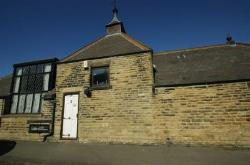 Commercial - Hotels/Catering To Let Chapel Allerton Leeds West Yorkshire LS7