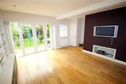 Terraced House To Let Whitkirk Leeds West Yorkshire LS15