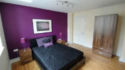 Flat To Let  Armley West Yorkshire LS12