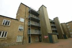 Flat For Sale Buslingthorpe Lane Leeds West Yorkshire LS7