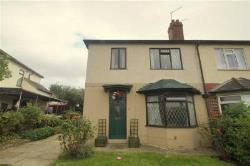 Detached House For Sale Halton Leeds West Yorkshire LS15