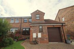Detached House To Let Middleton Leeds West Yorkshire LS10