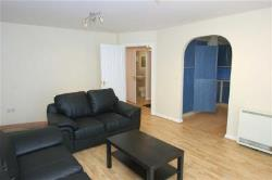Flat To Let  Leeds West Yorkshire LS28