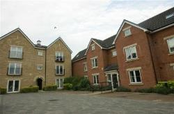 Flat For Sale Stainbeck Lane Leeds West Yorkshire LS7