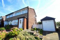 Detached House For Sale Temple Newsam Leeds West Yorkshire LS15