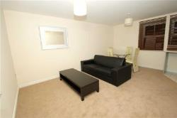 Flat For Sale Winker Green Leeds West Yorkshire LS12