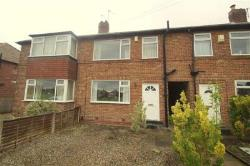 Terraced House For Sale Crossgates Leeds West Yorkshire LS15