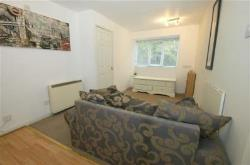 Flat To Let Cookridge Leeds West Yorkshire LS16