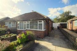 Detached Bungalow For Sale Whitkirk Leeds West Yorkshire LS15