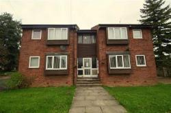 Flat To Let Middleton Leeds West Yorkshire LS10