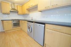 Flat To Let Selby Road Leeds West Yorkshire LS15