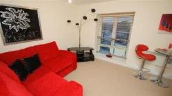 Flat To Let  Leeds West Yorkshire LS12