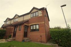 Detached House To Let Temple Newsam Leeds West Yorkshire LS15