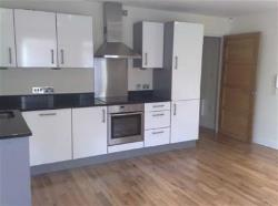 Flat For Sale  Leeds West Yorkshire LS8