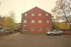 Flat To Let Wheaten Avenue Leeds West Yorkshire LS15