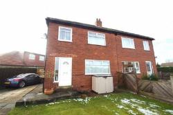 Detached House For Sale Scholes Leeds West Yorkshire LS15