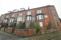 Flat For Sale Armley Leeds West Yorkshire LS12