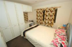 Detached House To Let  Leeds West Yorkshire LS17