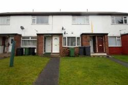 Flat To Let Halton Leeds West Yorkshire LS15