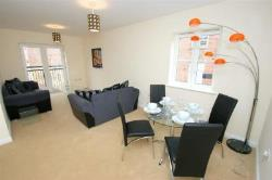 Flat For Sale  Leeds West Yorkshire LS12