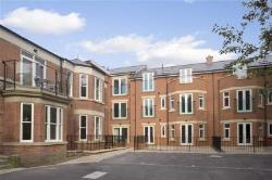 Flat For Sale Allerton Hill Leeds West Yorkshire LS7