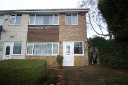 Terraced House For Sale Whitkirk Leeds West Yorkshire LS15