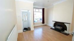 Terraced House To Let  Leeds West Yorkshire LS5