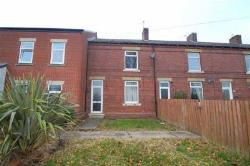 Terraced House For Sale  Ossett West Yorkshire WF5
