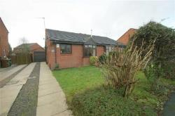 Detached Bungalow For Sale  Leeds West Yorkshire LS17