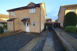Semi Detached House For Sale Pendas Fields Leeds West Yorkshire LS15