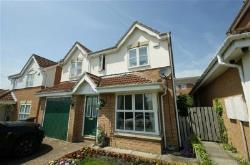 Detached House To Let Meanwood Leeds West Yorkshire LS7