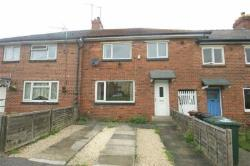 Terraced House For Sale Chapel Allerton Leeds West Yorkshire LS7