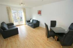 Flat To Let  Pudsey West Yorkshire LS28