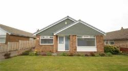 Detached Bungalow To Let Garforth Leeds West Yorkshire LS25