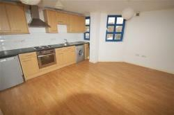 Flat To Let  Leeds West Yorkshire LS15