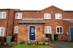 Flat To Let Colton Leeds West Yorkshire LS15