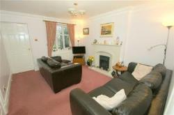 Detached House For Sale Armley Leeds West Yorkshire LS12