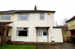 Detached House For Sale Seacroft Leeds West Yorkshire LS14