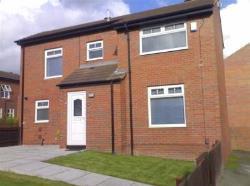 Detached House To Let Woodhouse Leeds West Yorkshire LS6