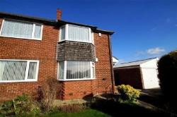 Flat To Let Temple Newsam Leeds West Yorkshire LS15
