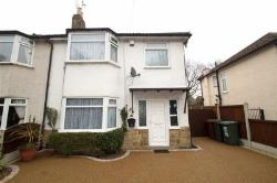 Detached House For Sale Whinmoor Leeds West Yorkshire LS14