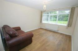 Flat To Let Oakwood Leeds West Yorkshire LS8