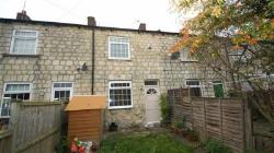 Other To Let Micklefield Leeds West Yorkshire LS25