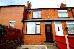 Terraced House To Let Beeston Leeds West Yorkshire LS11