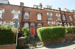 Commercial - Hotels/Catering For Sale Chapel Allerton Leeds West Yorkshire LS7