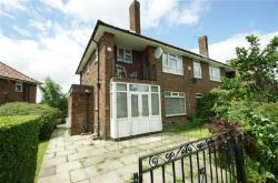 Flat For Sale  Leeds West Yorkshire LS17