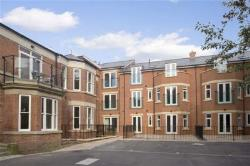 Flat For Sale  Leeds West Yorkshire LS7