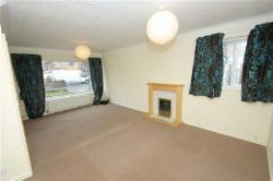 Detached Bungalow To Let  Leeds West Yorkshire LS17