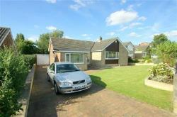 Detached House For Sale Leeds Whitkirk West Yorkshire LS15