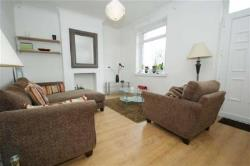 Terraced House To Let  Leeds West Yorkshire LS17